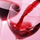 Vin rouge et cancer du sein