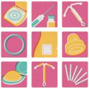 Choix de contraception