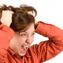 L'évaluation du stress