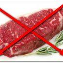 Viande rouge et cancer ?