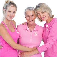 Survie au cancer du sein et vitamine D