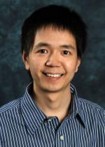 Song Yao, Ph.D