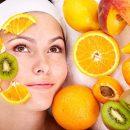Antioxydants, aliments et mode de vie
