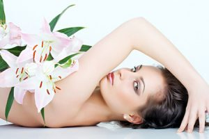 Signes d'ovulation